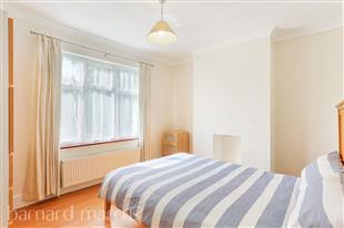 Rent In South Ealing L2L429-576