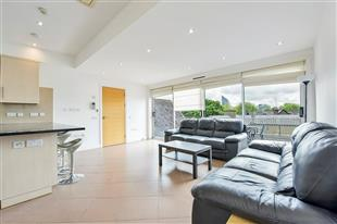 Flats And Apartments To Rent In London L2L429-579