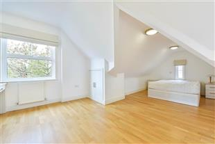 Flats And Apartments To Rent In South Ealing L2L429-579