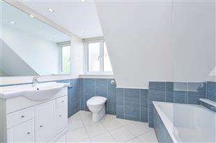 Rent In South Ealing L2L429-579