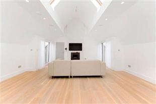 Property To Rent In London L2L429-452