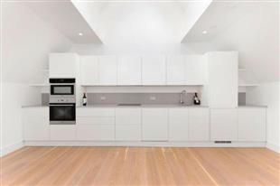 Flats And Apartments To Rent In London L2L429-452