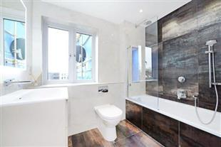 Flats And Apartments To Rent In Ealing L2L429-452