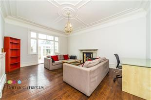 Property To Rent In London L2L430-501