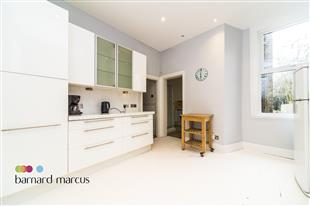 House To Rent In Streatham L2L430-501