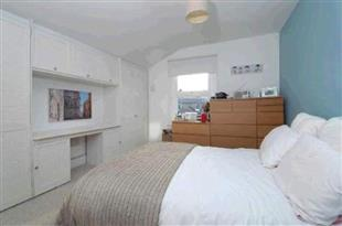 Property & Flats to rent with Barnard Marcus (Streatham) L2L430-443