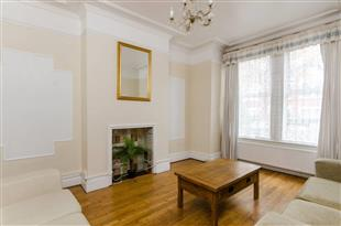 Property & Flats to rent with Barnard Marcus (Streatham) L2L430-381