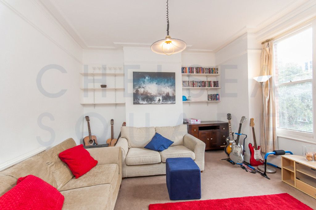 Property To Rent In London L2L4307-223