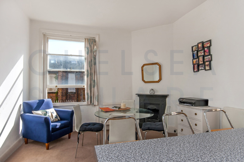 Flats And Apartments To Rent In London L2L4307-223