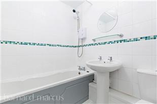 Property To Rent In London L2L432-477