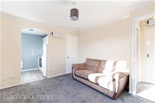 Flats And Apartments To Rent In London L2L432-477