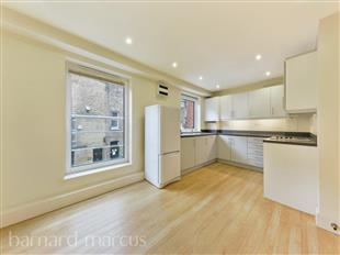 Flats And Apartments To Rent In London L2L434-409