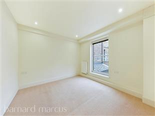 Flats And Apartments To Rent In Richmond Upon Thames L2L434-409