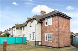Property To Rent In London L2L434-398
