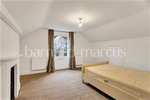 Flats And Apartments To Rent In London L2L435-557
