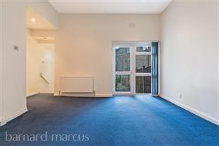 Property To Rent In London L2L435-224