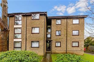 Flats And Apartments To Rent In London L2L435-633