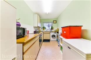 Flats And Apartments To Rent In Selsdon Parade L2L435-633