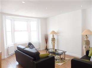 Property & Flats to rent with Barnard Marcus (South Croydon) L2L435-489