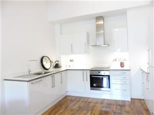 Property & Flats to rent with Barnard Marcus (South Croydon) L2L435-485