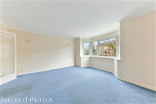 Property To Rent In London L2L436-506