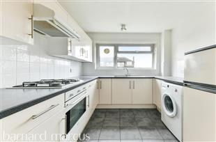 Flats And Apartments To Rent In London L2L436-506