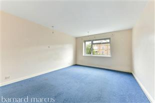 Flats And Apartments To Rent In Surbiton L2L436-506
