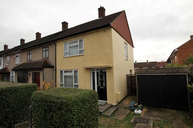 Property To Rent In London L2L4365-100