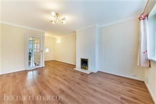 Flats And Apartments To Rent In London L2L437-569