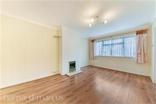 Flats And Apartments To Rent In Benhilton L2L437-569