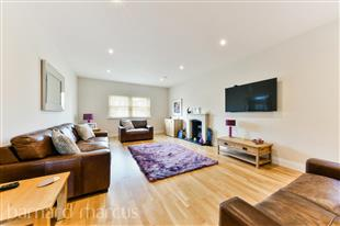 Rent In London L2L437-577