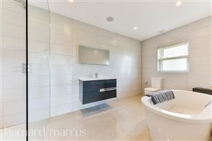 London Rental Property L2L437-577