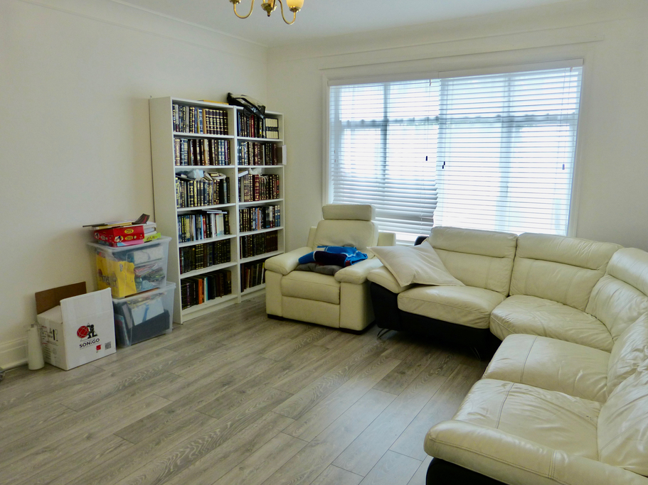 Property To Rent In London L2L4375-843