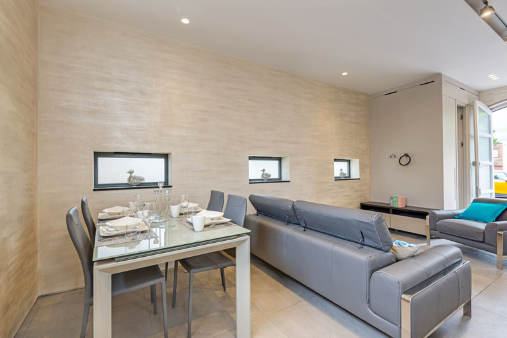 Property To Rent In Golders Green L2L4375-538