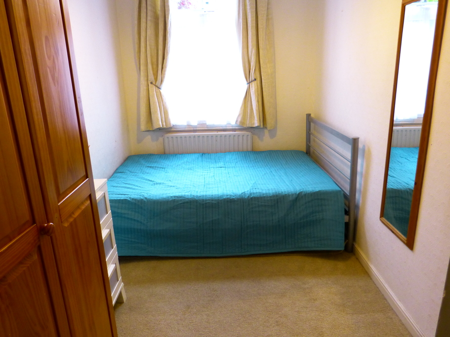 Property To Rent In London L2L4375-717