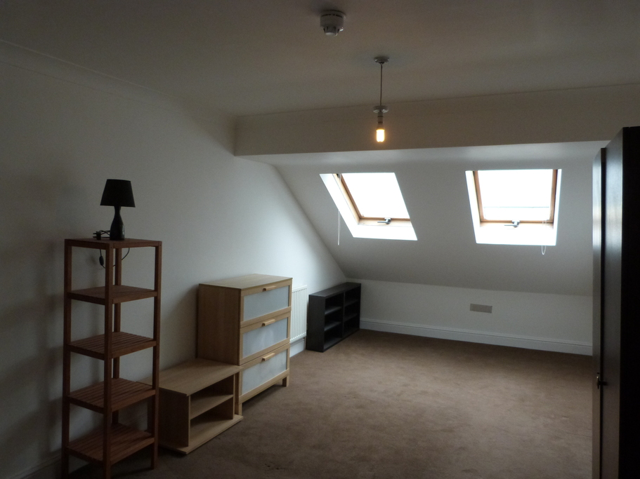 Property To Rent In London L2L4375-901