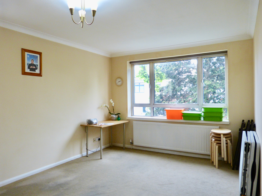 Property To Rent In London L2L4375-903