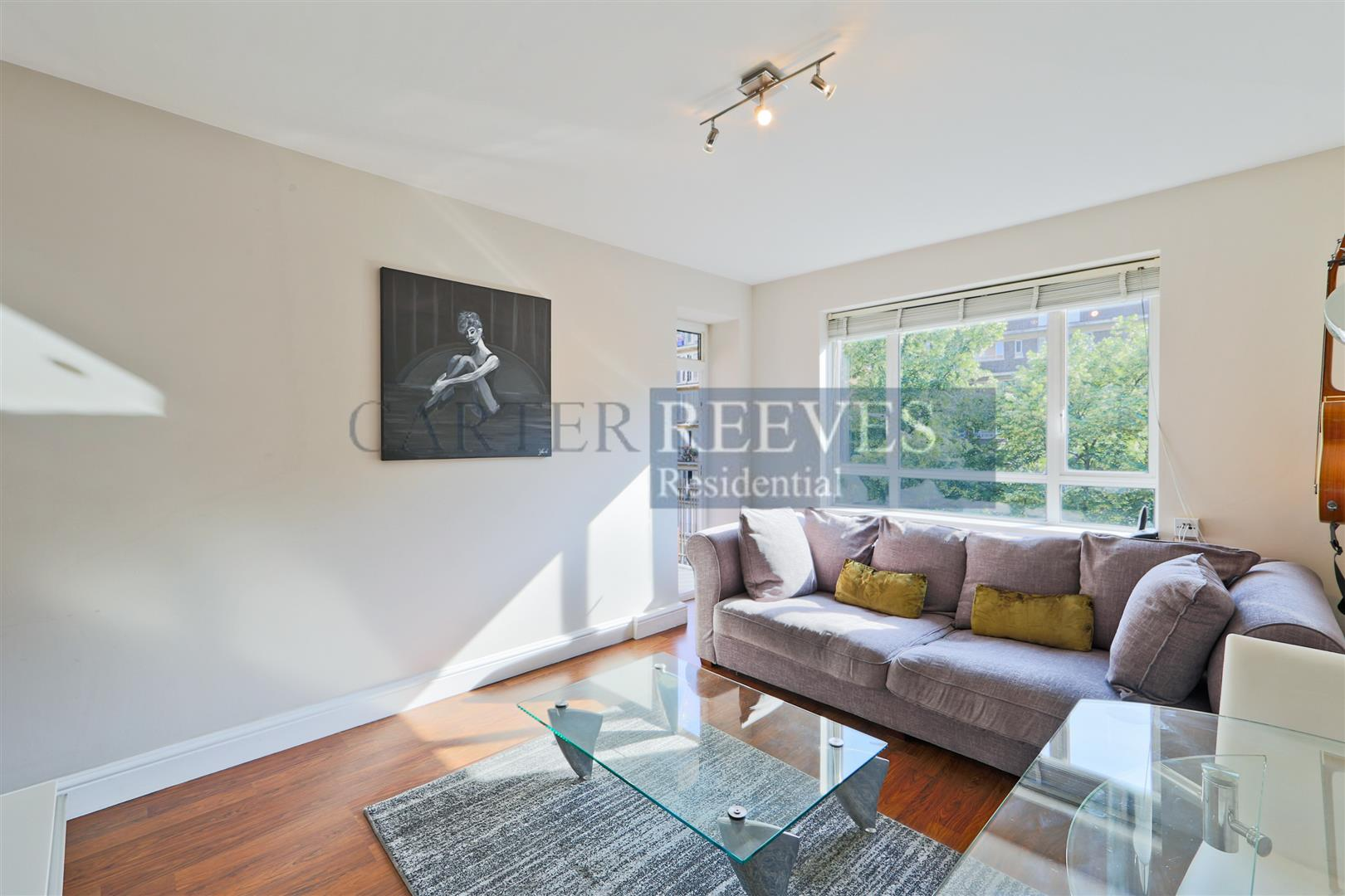 Parking And Other To Rent In Holborn L2L4376-893