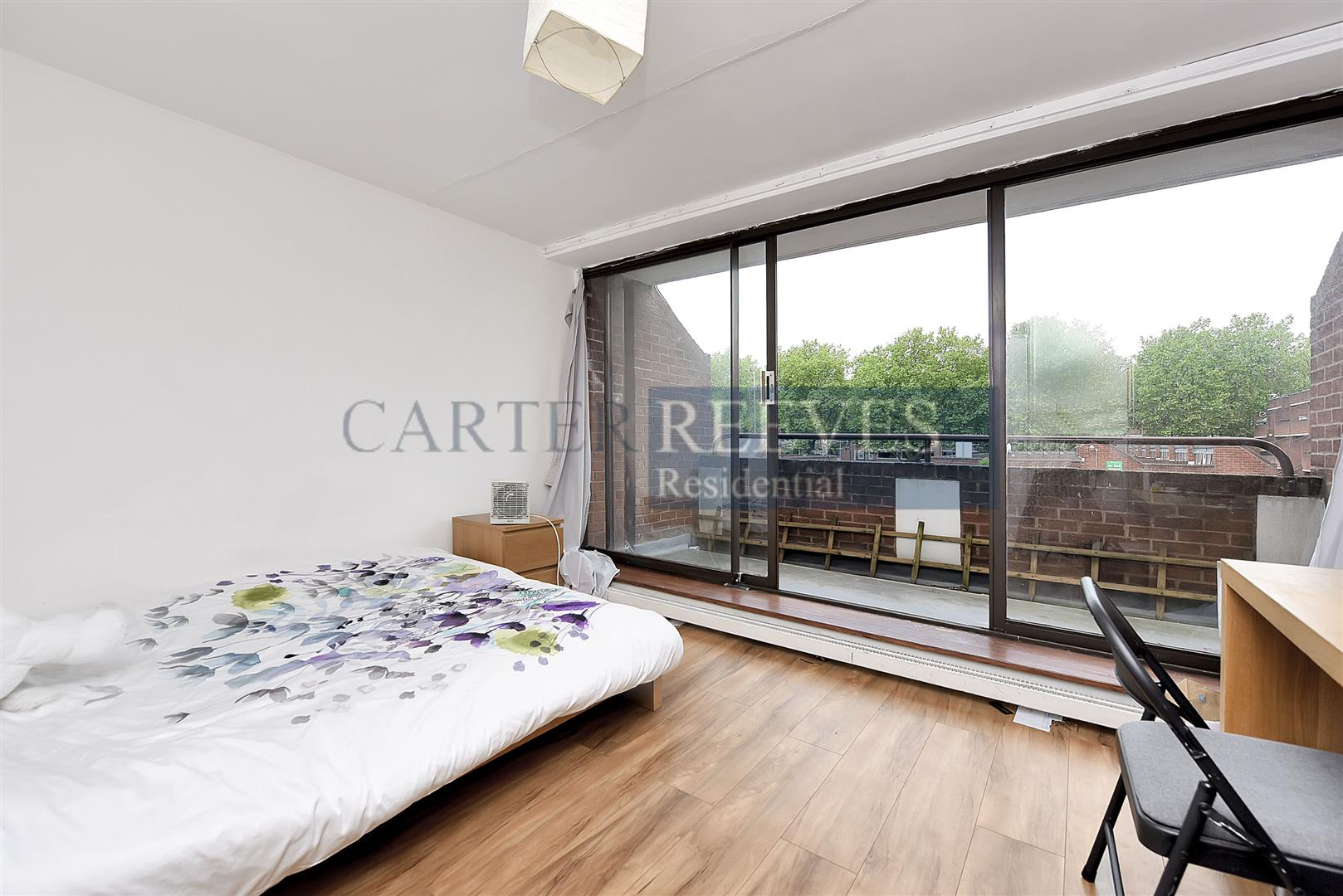 Property To Rent In London L2L4376-2170