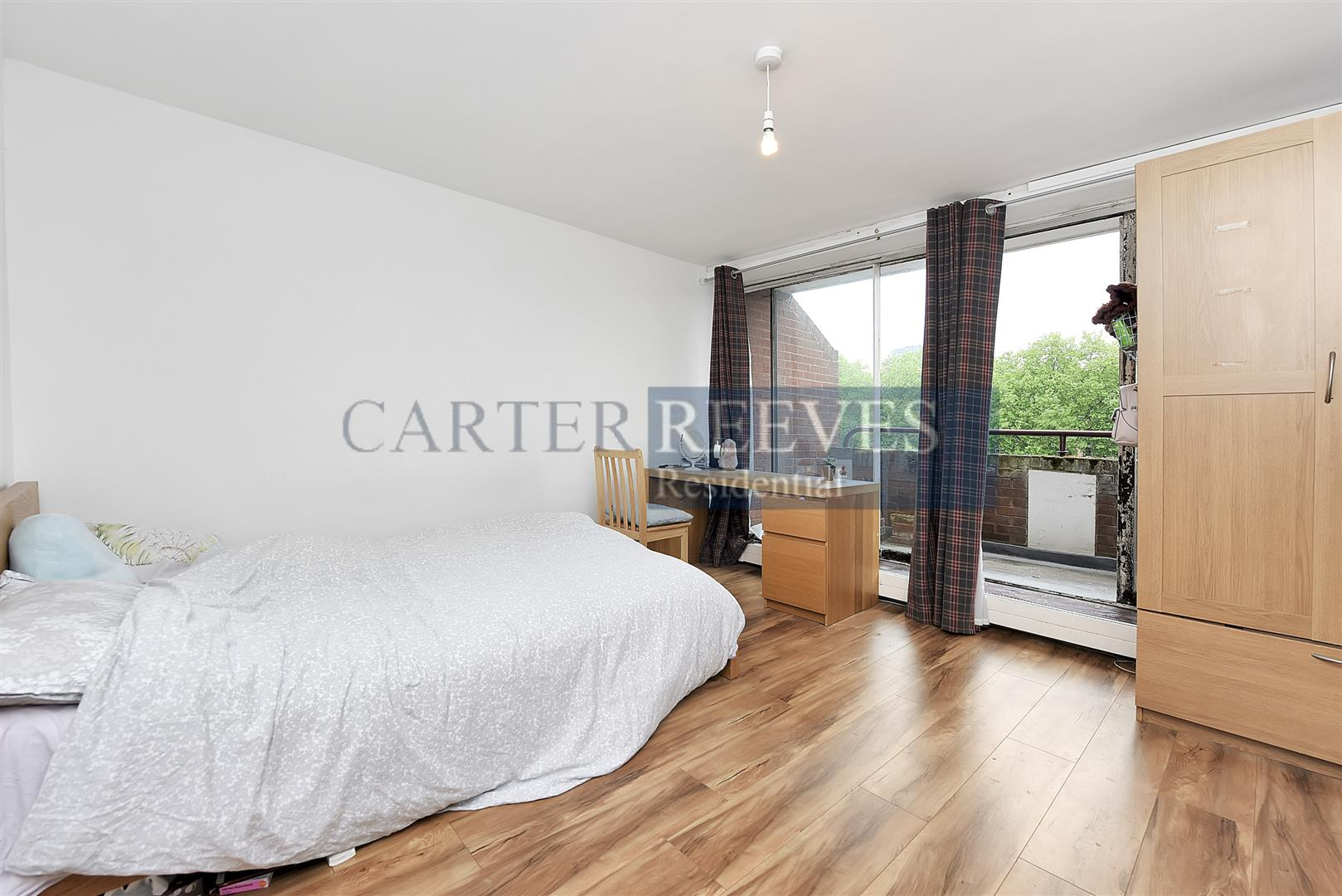 Flats And Apartments To Rent In London L2L4376-2170