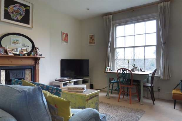 Property & Flats to rent with Pedder (Dulwich) L2L4412-487