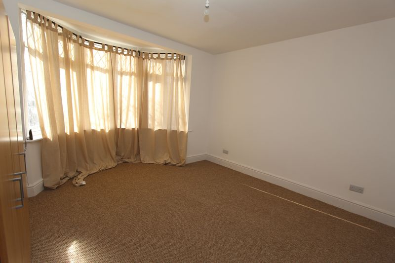 House To Rent In London L2L4413-582