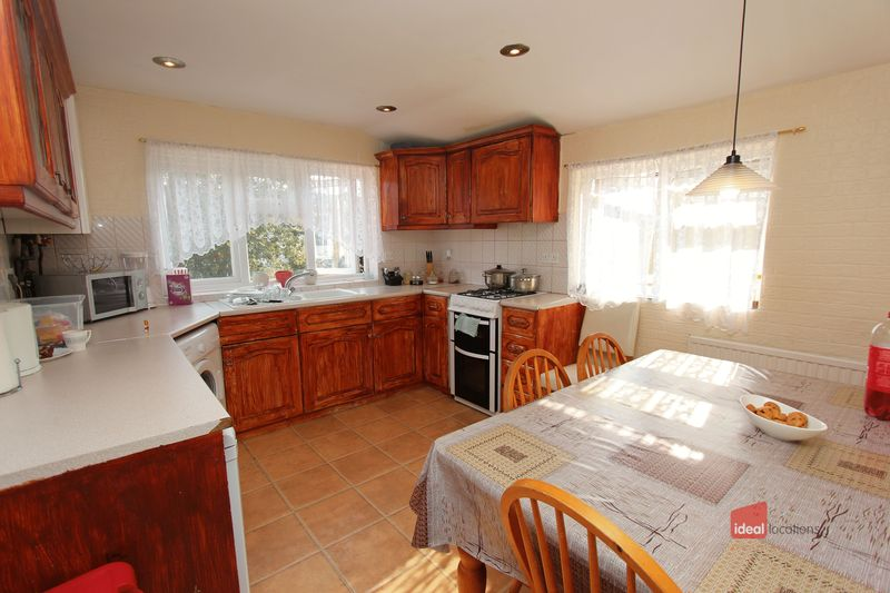 Flats And Apartments To Rent In East Ham L2L4413-584
