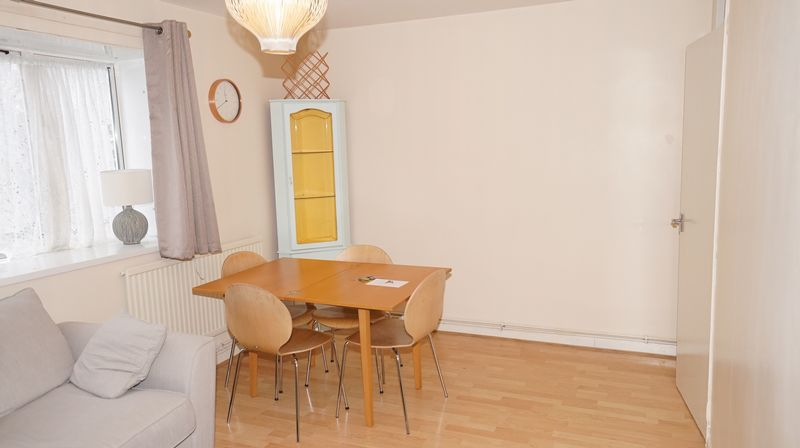 House To Rent In Stepney L2L4413-456