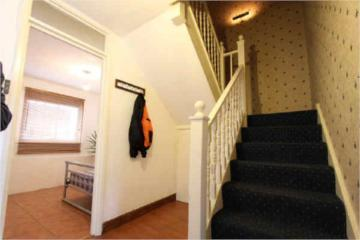 London Rental Property L2L4413-1119