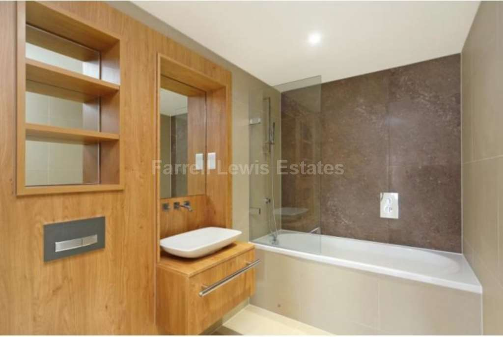 Shepherds Bush Rental Property L2L4560-679