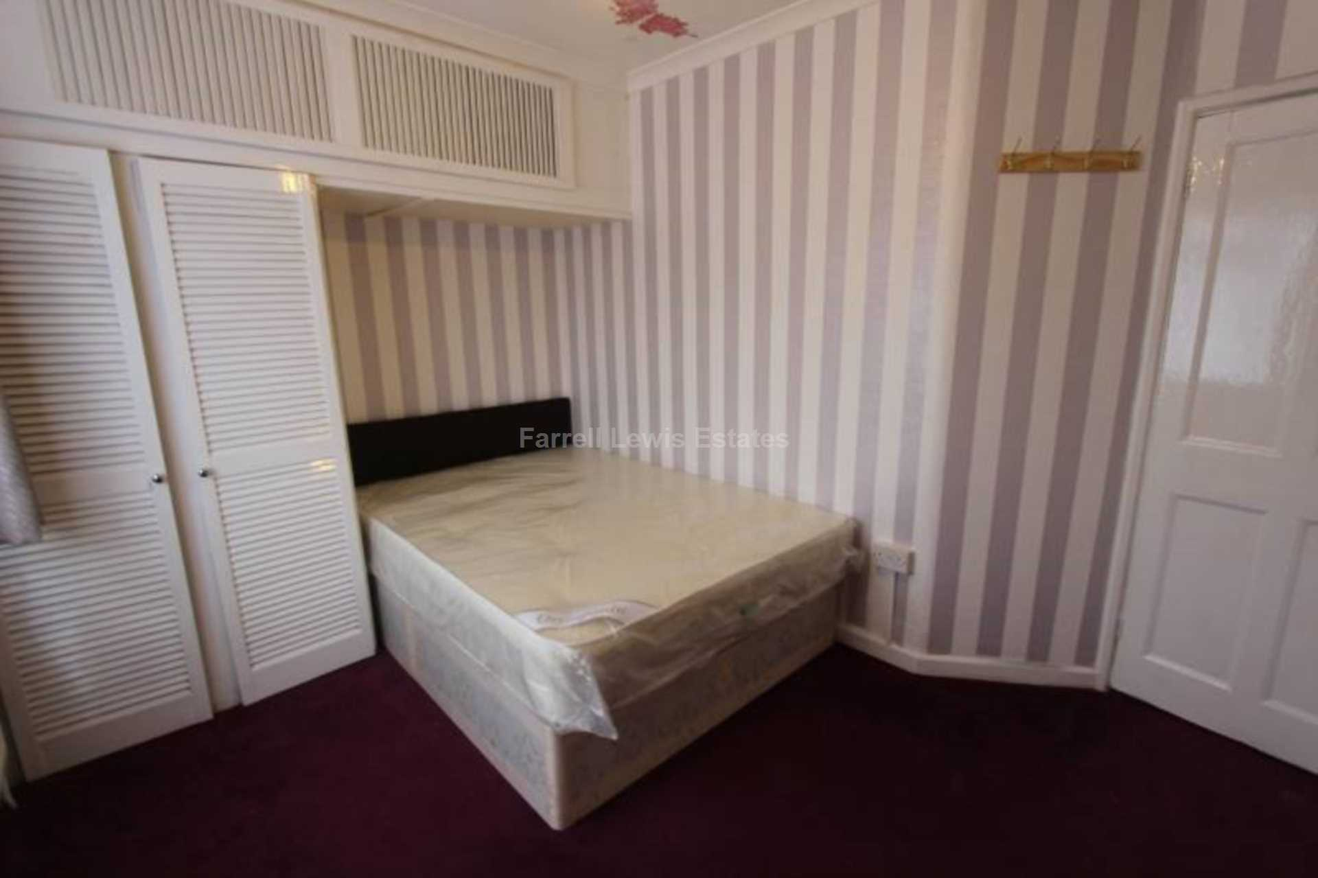 Property To Rent In London L2L4560-453