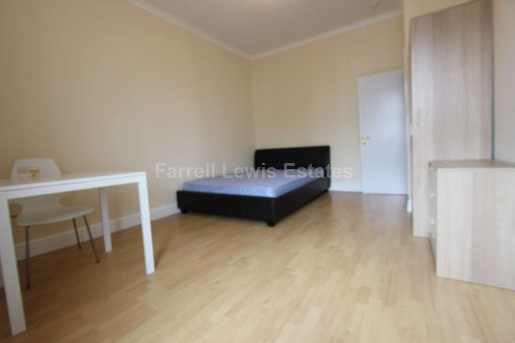 Property To Rent In London L2L4560-512