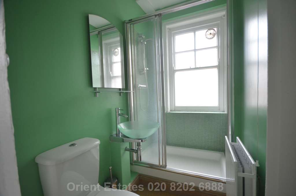 London Rental Property L2L4562-343