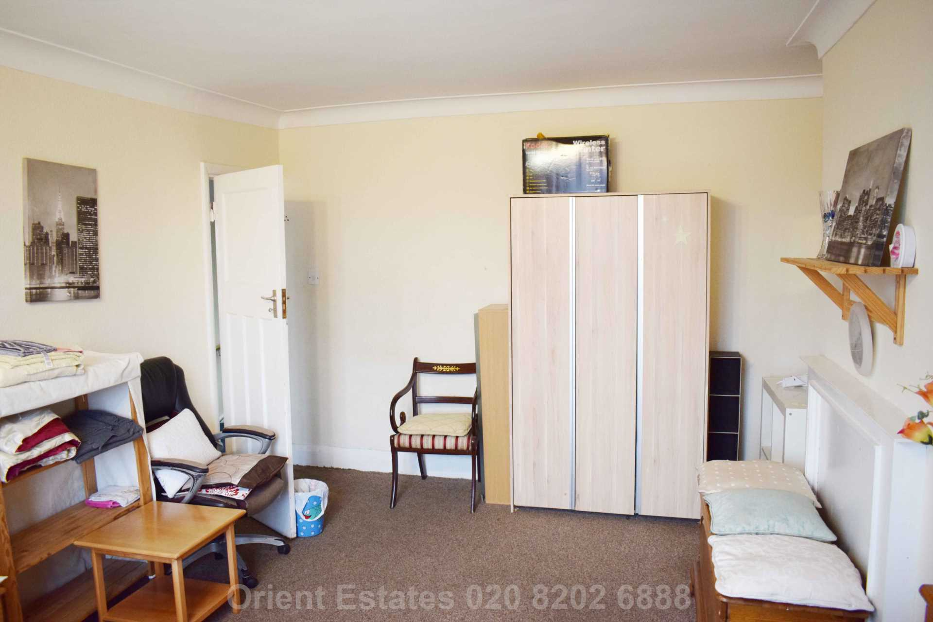 Flatshare To Rent In Finchley Church End L2L4562-303